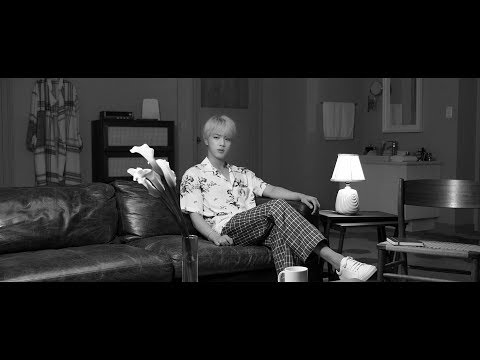 Bts 방탄소년단 Love Yourself 結 Answer Epiphany Comeback Trailer