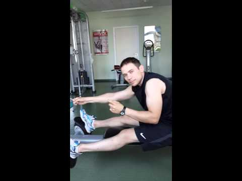 Разрыв мениска коленного сустава операция цена в новосибирске