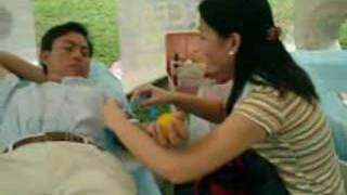 DYAB Cebu Health Program