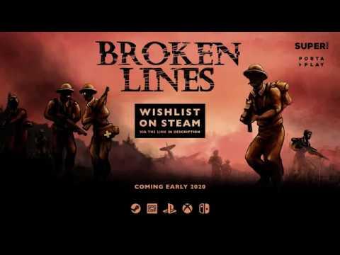 Broken_Lines