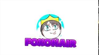 ~FoxOnAir