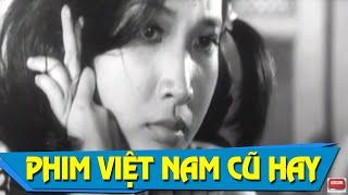 Phim Việt Nam Cũ Hay Nhất   Đất Mẹ Full HD