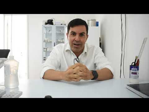 Momento Saúde - Dr. Célio Fontes responde algumas dúvidas sobre o Coronavírus