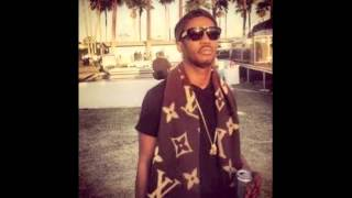 Juicy J - Bands A Make Her Dance (Remix) Ft Lil Wayne and 2 Chainz (Clean)
