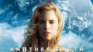 Another Earth - Bande Annonce HD Vost FR - Sortie 12/10/2011