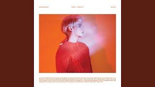 Jonghyun - Take The rive