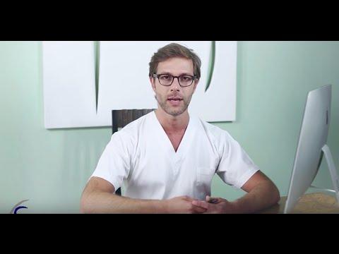 Controindicazioni di massaggio di anticellulite varicosity