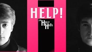 The Beatles - Help (Explained) The HollyHobs