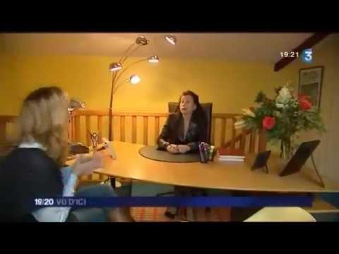 Rencontres gratuites belgique