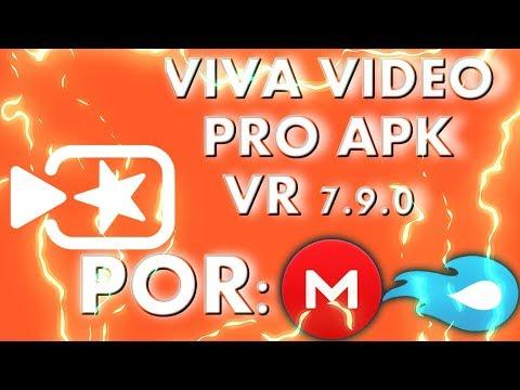 descargar vivavideo