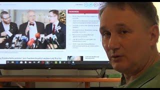 Dr Z. Kękuś (PPP 226) Moja oferta dla liderów Konfederacji…