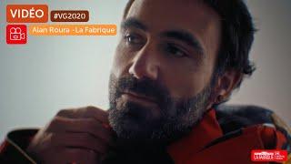 vg2020-alan-roura-la-fabrique