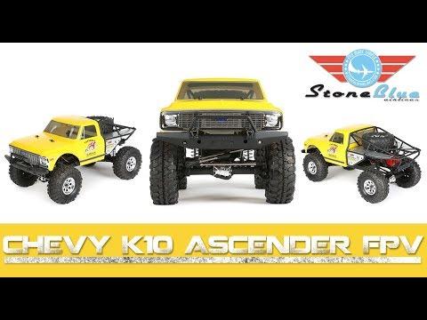 chevy-k10-ascender-fpv