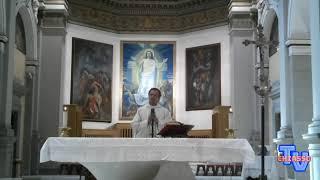 'Santa Messa IV Domenica di Pasqua' episoode image