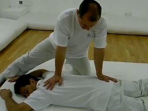 Comprare un corsetto semifisso per petto e reparto lombare di una spina dorsale