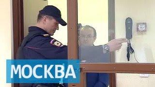 Двух чиновников из Ногинска отправили в СИЗО за взятку