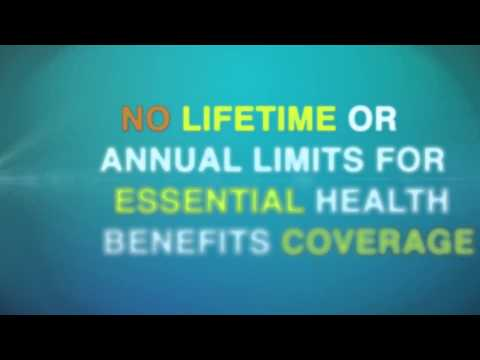 mp4 Small Business Administration Group Health Insurance, download Small Business Administration Group Health Insurance video klip Small Business Administration Group Health Insurance