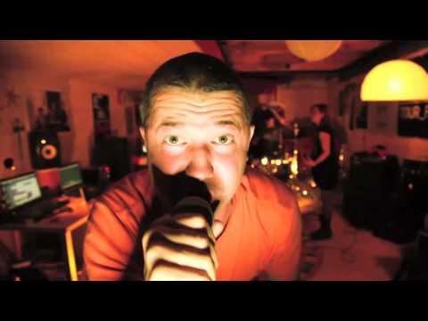 Zlokot - Zlokot-  The Cure (official video)