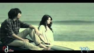 No KiTae - Bad Man (못된 남자) MV [HD 1080p]