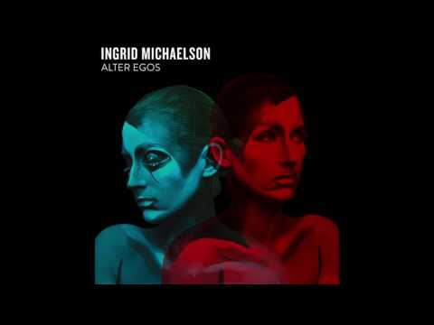 Ingrid Michaelson - I Remember Her (feat Lucius) - IngridMichaelson
