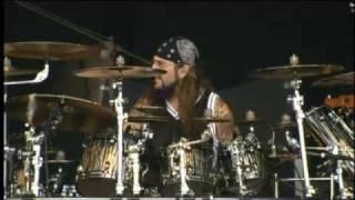 Dream Theater - Constant Motion - Download Festival 2009
