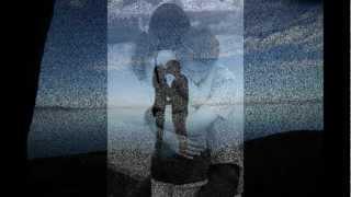 Chase & Status - Midnight Caller (feat. Clare Maguire) Lyrics