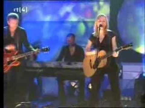 The Lonely One (RTL verkiezingsavond)
