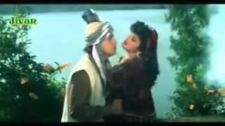 Bahut Jatate Ho Aadmi Khilona Hai 1993 H264 67411