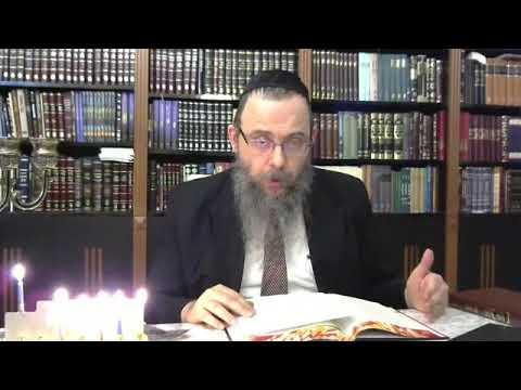 Oberlander Báruch: A Zohár, a Ragyogás Könyve, a zsidó misztika alapműve (24) 2020.12.14.#Oberlander