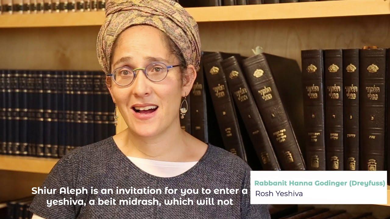 Yeshivat Drisha