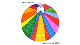 Bolivia - Jorge Drexler - 2014