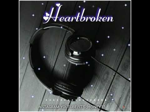 Punjabi Songs Jaani Ve Jaani Sad Heartbroken Status For Whatsapp Honey Cheema