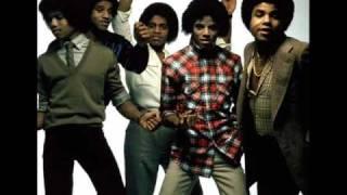 The Jacksons (The Jackson 5) - Wait