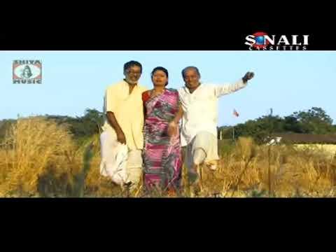 Bengali Purulia Song 2015 - Behay Mourud Purush | New Release Album - PIRIT  KORLE DEKH KEMON LAGE - Музыка для Машины