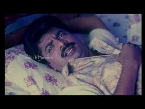 Valli Vara Pora Full Movie HD - Part 3