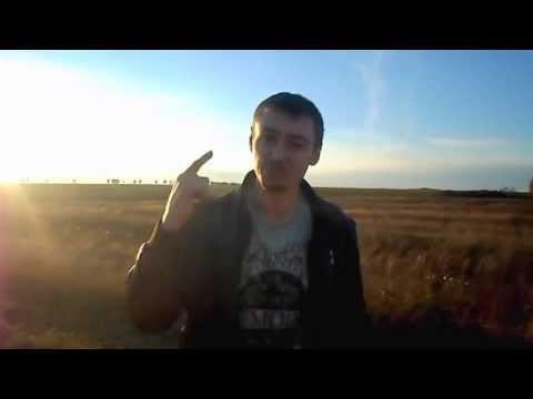 Всем счастья по армянски