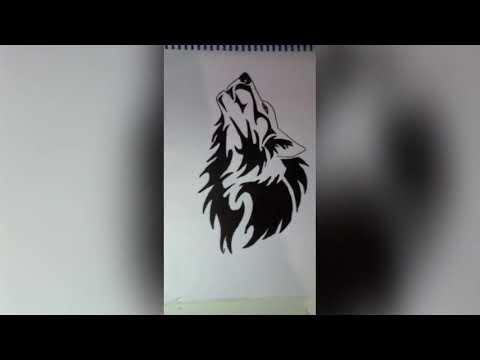 Enseñando mis mejores dibujos del canal!!![según mi opinio