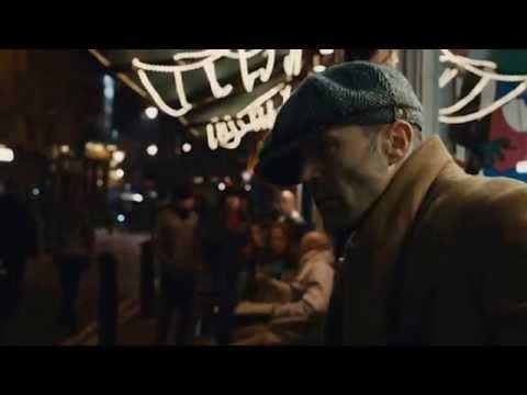 Hummingbird - Movie Clip #1 - In Cinemas June 28