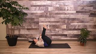 Protected: January 15, 2021 – Heather Wallace – Hatha Yoga (Level II)