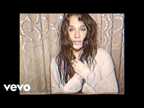 Kesha - Resentment (Video) feat. Sturgill Simpson, Brian Wilson & Wrabel
