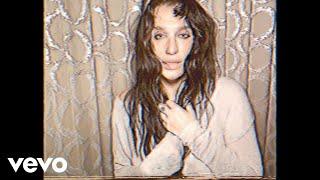 Kesha, Sturgill Simpson, Brian Wilson, Wrabel - Resentment