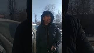 Николаев.полиция.водитель не будь лохом