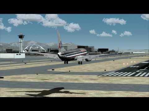 Download edition flight x gold microsoft simulator
