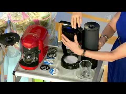 Как выбрать кофеварку. Медицинские рекомендации