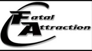 Fatal Attraction-Grey Goose
