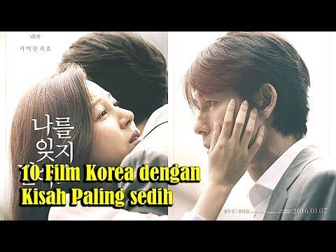 10 film korea dengan kisah paling sedih  mengharukan dan menyentuh hati