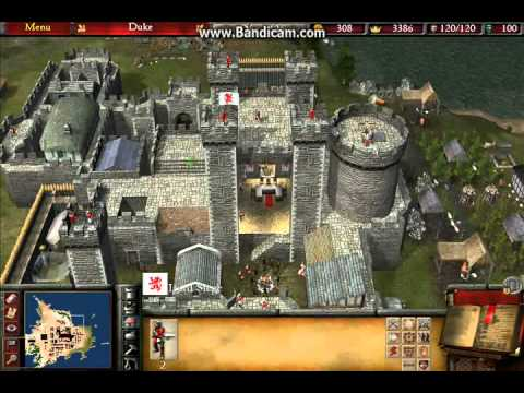stronghold 2 pc download