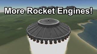 kerbal space program best rocket - मुफ्त ऑनलाइन