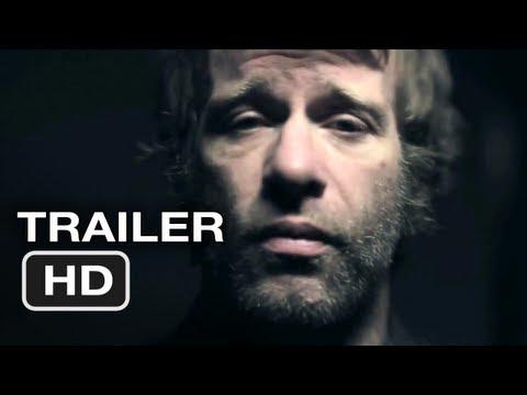 Trailer film I Melt with You