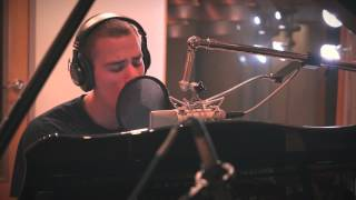 """Photograph"" By: Ed Sheeran (Covered by Chris Jamison)"